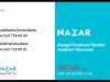 nazarcard