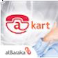akrat1