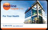 medlinehospital